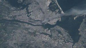atentados-del-11-de-septiembre-2267427w620
