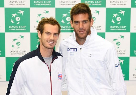 delpo vs murray