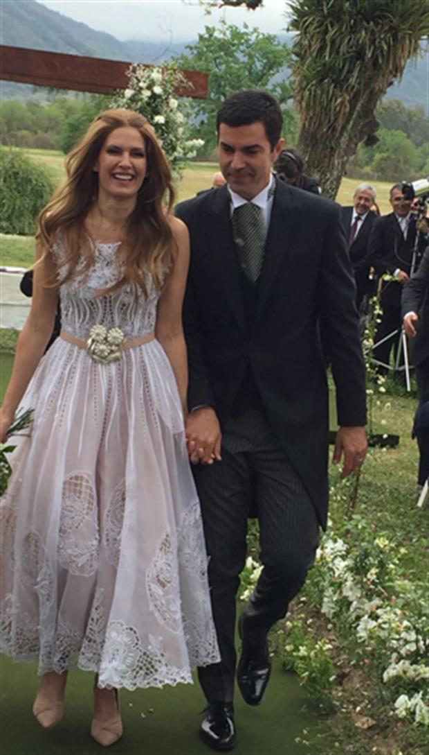 el-casamiento-de-urtubey-y-macedo-2275075w620