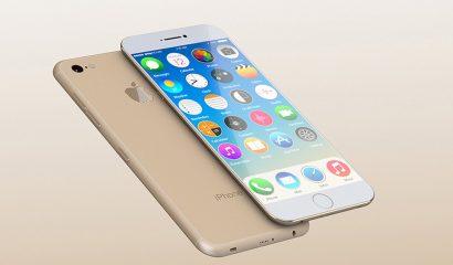 iphone-7-precio