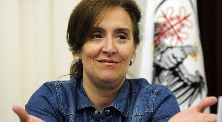 la-vicepresidenta-de-la-nacion-gabriela-michetti-1221-g1