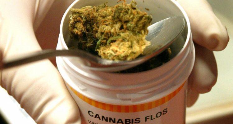 marihuana-medica