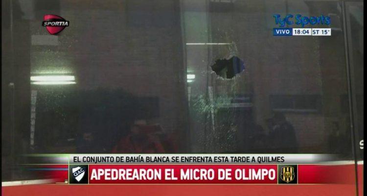 micro olimpo