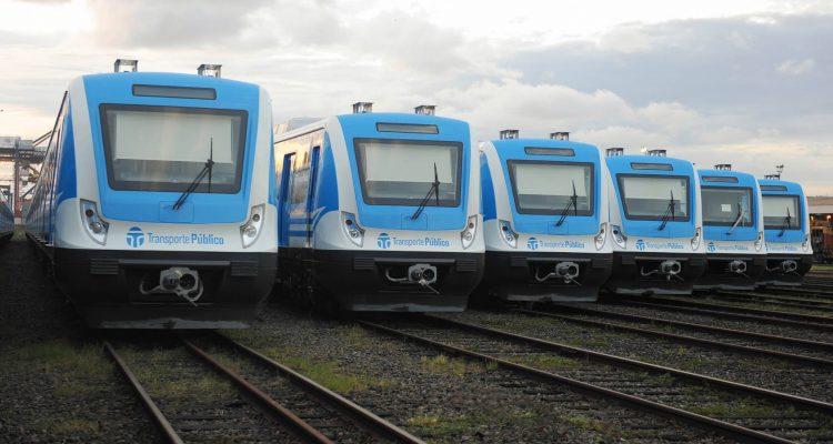 nuevos-trenes
