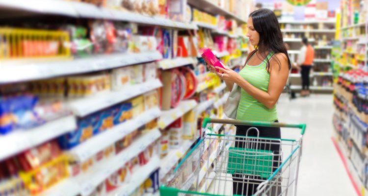 supermercado-blog1