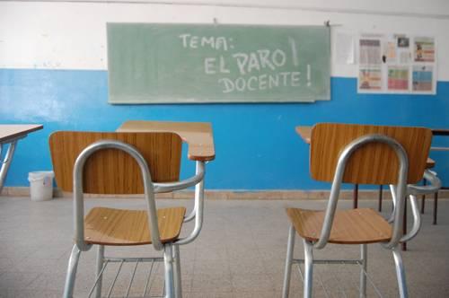 tema-paro-docente