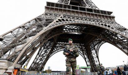 terrorismo en paris