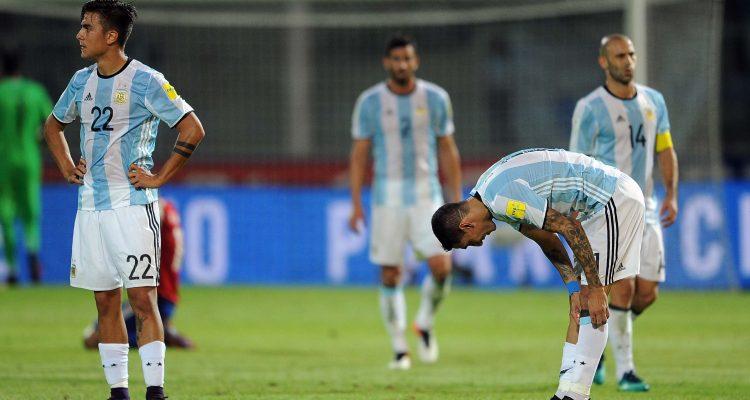 11-10-2016_crdoba_los_jugadores_argentinos_decepcionados