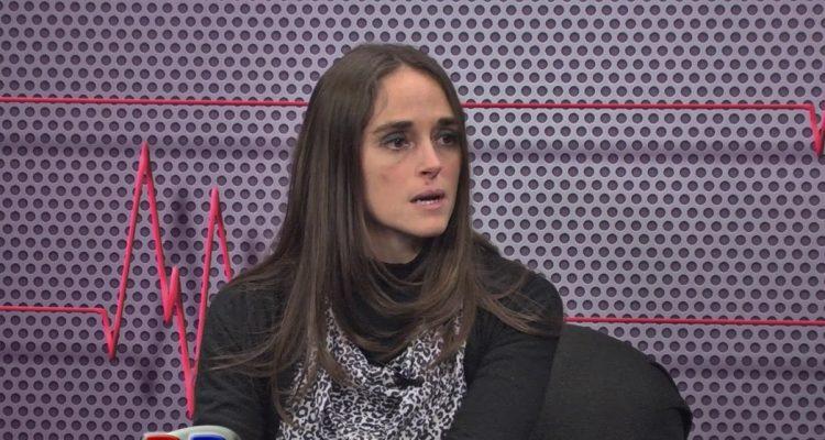 María Laura Biondini2