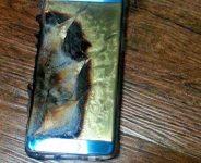 Samsung-Galaxy-note-7-explota