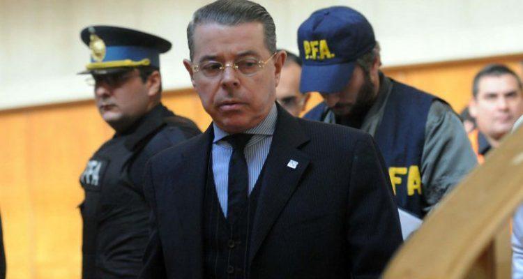 juez oyarbide