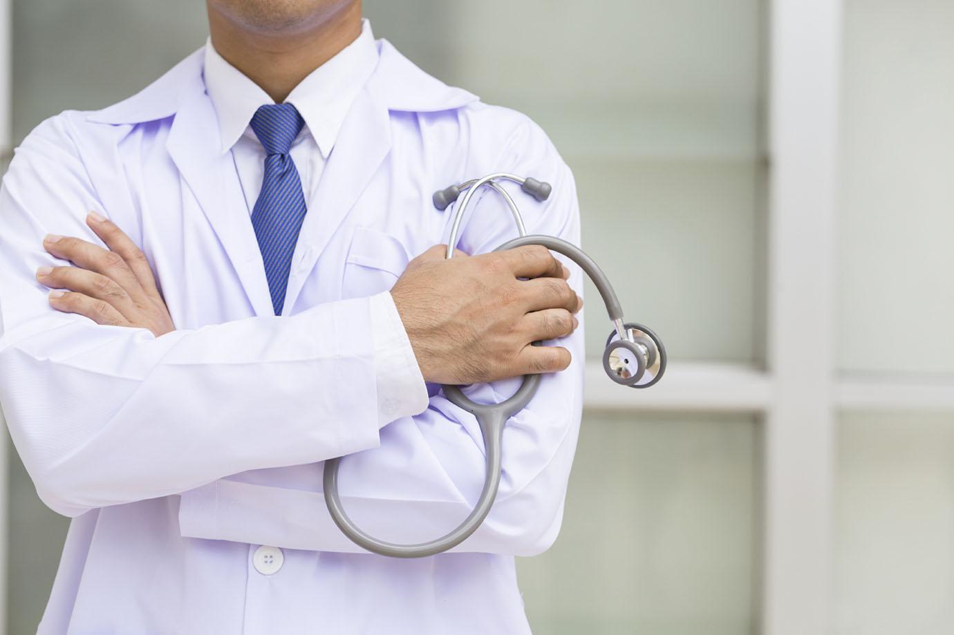 Resultado de imagen para medico