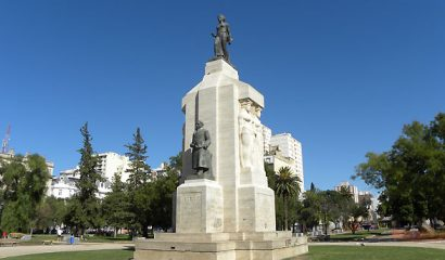 plaza-rivadavia2