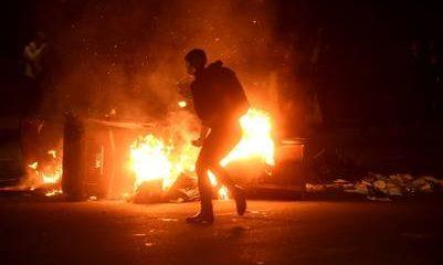 Oakland-San-Francisco-Trump-AP_CLAIMA20161109_0122_17