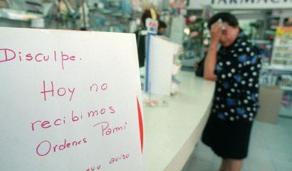 farmacias-sin-pami