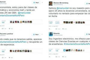 collage-tweets-1024x576