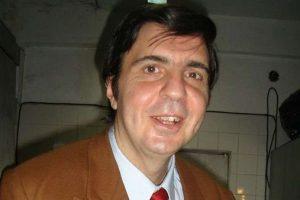 Carlos-Russo
