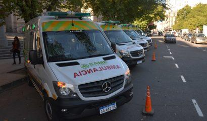 nuevas ambulancias4
