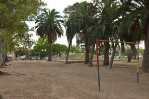 plaza cristobal colon9
