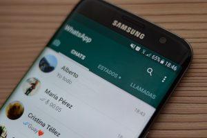 Estados-WhatsApp-700x500