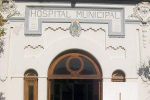 Hospital-Municipal-696x347