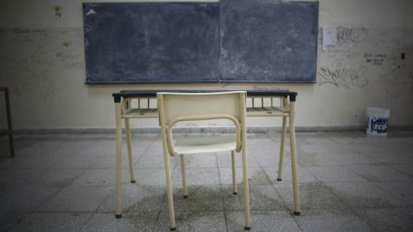 paro-docente-aula-vacia-1920-1-1024x575