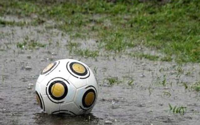 3143_Futbol-suspendido