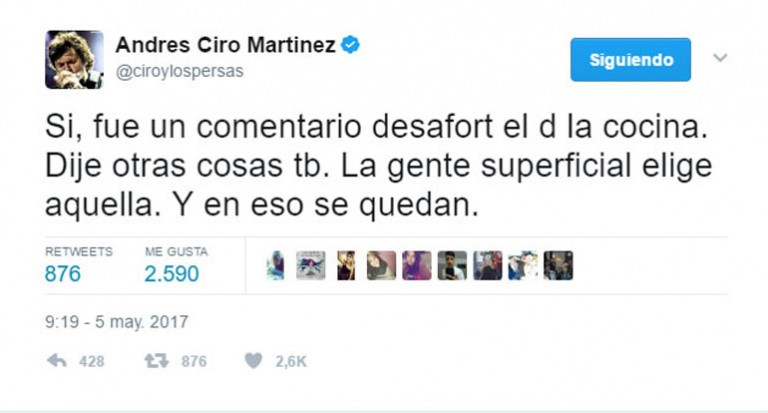 Ciro11-768x413