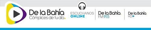 Radio de la Bahia