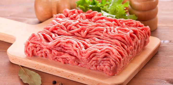 Piden extremar cuidados por aparici n de bandeja de carne - Carne manipulacion de alimentos ...