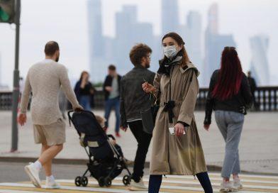 Algunos pacientes recuperados del coronavirus podrían perder para siempre los sentidos del olfato y el gusto