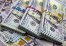 Dólar: a cuánto cotizan el blue y el oficial el martes 2 de junio