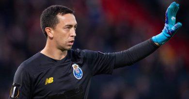 Vuelve la Liga de Portugal, con Porto y Benfica mano a mano en la pelea