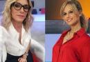 Yanina Latorre destrozó al programa de Mariana Fabbiani, sin saber que estaba al aire