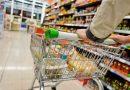 El INDEC dio a conocer la inflación de junio