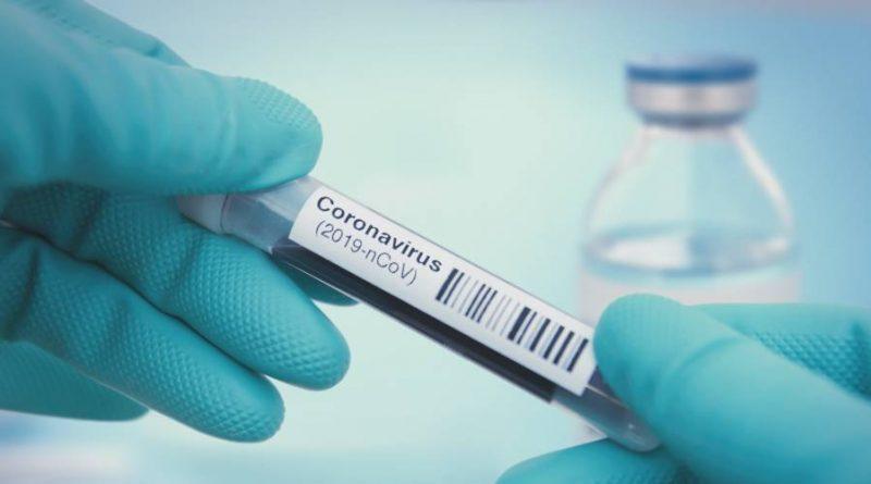 Se confirman más casos de coronavirus en Bahía Blanca