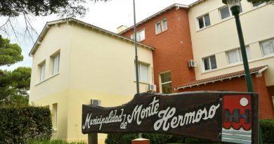[Video] Coronavirus: el municipio de Monte Hermoso vuelve a la fase 1