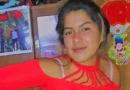 Rocío Vera fue asesinada a golpes después de ser abusada