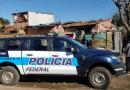 Rescataron a 6 menores de edad de una vivienda de Mar del Plata en una causa por trata de personas
