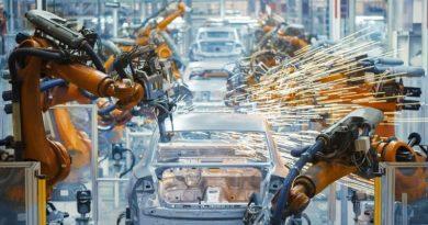 El 46% de las industrias operó con normalidad durante junio, según el Indec