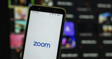 Arman falsas invitaciones de Zoom para robar datos de los usuarios