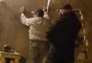 Golpean y matan a una mujer con una regla de albañil en Puerto Madryn