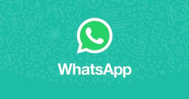 WhatsApp: cómo recuperar los chats archivados en la pc