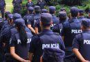 Detienen a un policía de Bahía acusado de extorsionar a compañeros