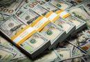 Dólar: a cuánto cotiza este viernes 27 de noviembre