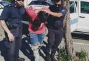 Detienen a hombre acusado de agredir y encerrar a su expareja en una vivienda de Bahía