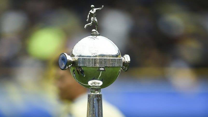 Cuáles son los equipos que ya están clasificados a la Libertadores 2021 –  De la Bahia