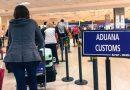 La AFIP lanza una nueva subasta pública de productos secuestrados por la Aduana