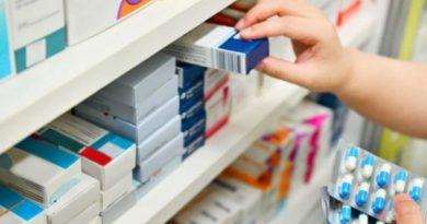 Farmacéuticos proponen sumarse al plan de vacunación contra el coronavirus