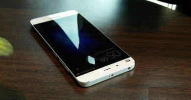 """Estados Unidos sumó a Xiaomi a su """"lista negra"""""""